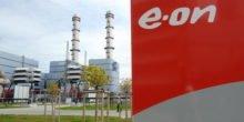 Energiewirtschaft will fossile Kraftwerke vom Netz nehmen