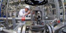 ThyssenKrupp investiert 20 Millionen Euro in eine Biotechnologieanlage