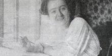 Eine Serbin war 1913 die erste Ingenieurin in Deutschland