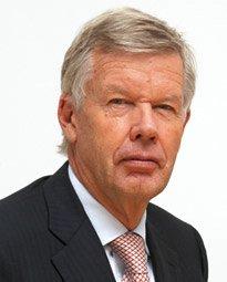 Vermögensverwalter Jens Ehrhardterwartet stark steigende Kurse in Japan.