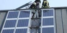 Energieeffizienz: Aufpassen bei der Versicherung