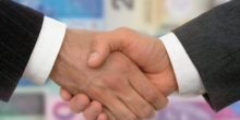 Fonds können starken Mittelständlern einen Schub geben