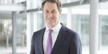 Private Equity: Wieder mehr Mittel für Investitionen