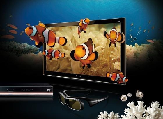 3D-TV hat heute noch viele Einschränkungen: Ohne Brille muss der Betrachter bestimmte Positionen einhalten. Fraunhofer-Forscher haben ein neues Verfahren entwickelt, das jedem Betrachter ein individuelles, optimales 3D-Bild bietet.
