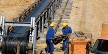 Prof. Drebenstedt: Bergbau ist weltweit ein Wachstumsmarkt