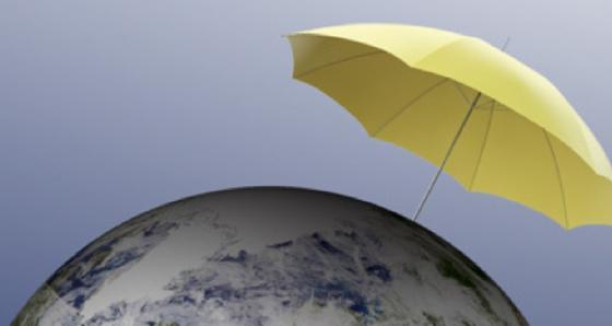 Die USA wollen die Folgen des Klimawandels mit Geo-Engineering bekämpfen. Dabei geht es auch um die Beeinflussbarkeit des Wetters.