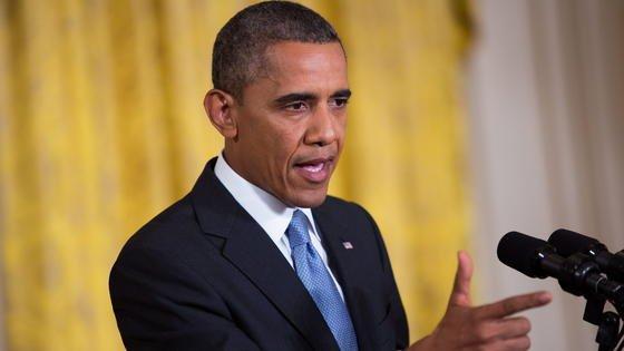 Die Welt schaut auf Obama: Der US-Präsident scheint sich dem Druck zu der heimischen IT-Industrie beugen und die weitgehend unkontrollierten Machenschaften der Geheimdienste einzuschränken. Doch konkrete Lösungen fehlen noch.