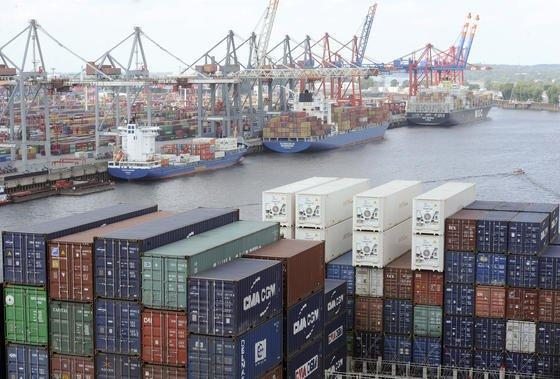Auch wenn die deutsche Wirtschaft wieder deutlich zugelegt: Die Eurokrise hat auch in Asien Spuren hinterlassen, so die ehemalige Weltbank-Ökonomin Siriwan Chutikamoltham.