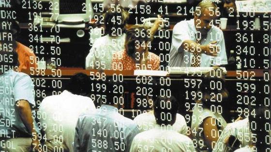 Die meisten Experten glauben nicht, dass ein neues Börsensegment die Finanznöte deutscher Start-ups löst.