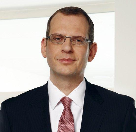 Felix Schuler.