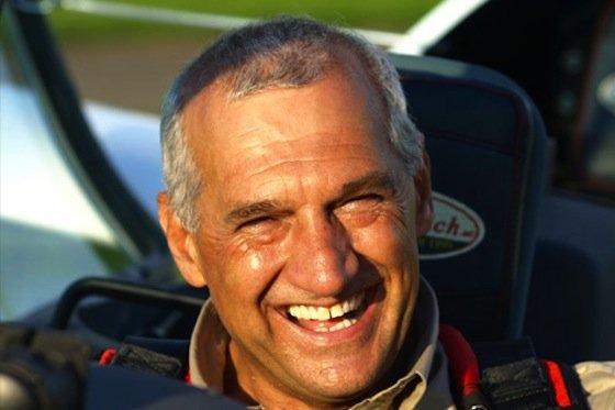 Windpark-Entwickler Willi Balz hat die Konsequenzen aus der Insolvenz der Windreich GmbH gezogen und hat das Unternehmen verlassen.