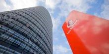 Vodafone kann Kabel Deutschland für 10,7 Mrd. Euro übernehmen