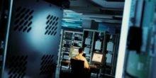 Schnellere Datenübertragung durch Photodioden aus Graphen