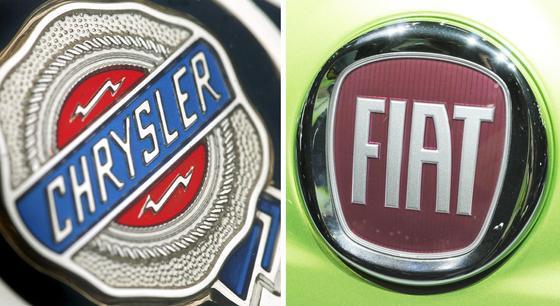 Fiat-Chef Sergio Marchionne will mit Chrysler fusionieren. Die Italiener halten schon jetzt 58,5 Prozent der Anteile des US-amerikanischen Autobauers. Der zweite Hauptanteilseigner UAW verlangt aber mehr Geld, als Marchionne zahlen will. Jetzt hat Chrysler den Börsengang ankündigt. Möglicherweise nur, um den Marktwert des Unternehmens zu ermitteln.