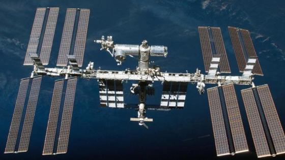 In den kommenden Jahren wollen Wissenschaftler Langzeitaufenthalte von Astronauten außerhalb der Erdumlaufbahn vorbereiten. Geplante Missionen ab 2025 sollen Menschen zu Asteroiden und zum Mars bringen.
