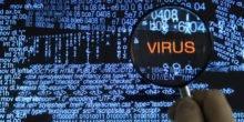 Neuartige VPN-Box erlaubt das sichere Verschicken geheimer Daten