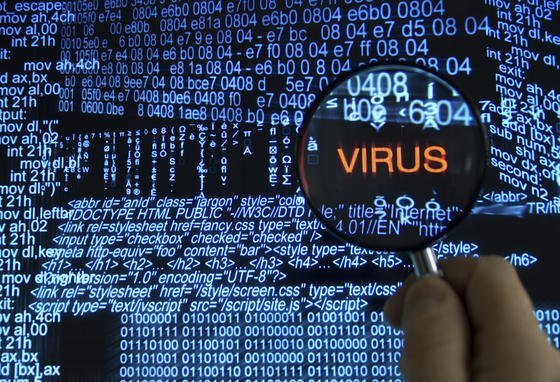 Die sichere Übermittlung sensibler Daten ist besonders für Behörden und Unternehmen wichtig. Das Bundesamt für Sicherheit in der Informationstechnik hat eine neue VPN-Box zertifiziert, über die sich Mitarbeiter unterwegs besonders unkompliziert, aber sicher in Firmen- und Behördennetzen einloggen und vertrauliche Daten übermitteln können.