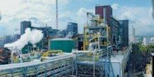 China plant gigantisches Programm zur Kohlevergasung