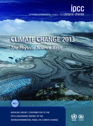 Der neue Weltklimabericht erscheintEnde September und kann alsPDF heruntergeladen werden.