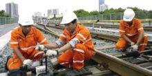 Der neue Siemenschef streicht weltweit 15 000 Stellen