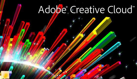 Datenspionage: Hacker haben die Daten von 2,9 Millionen Adobe-Kunden gestohlen. Abgegriffen wurden aber auch die Quellcodes von Adobe Produkten. Das Software-Haus arbeitet zurzeit mit externen Partner an der Aufklärung des Vorfalls.