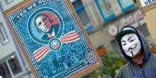 Snowdens Email-Provider Lavabit sollte alle Geheimnisse preisgeben