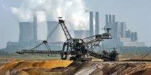 Energiekonzerne wollen 26 Kraftwerke abschalten