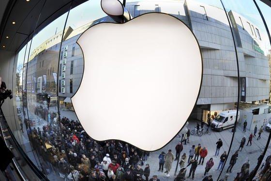 Die Apple-Gerüchteküche brodelt mal wieder. Es wird erwartet, dass der Konzern am 22. Oktober das neue iPad 5 präsentiert.