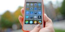 Congstar bietet erstes Smartphone unter Firefox OS an