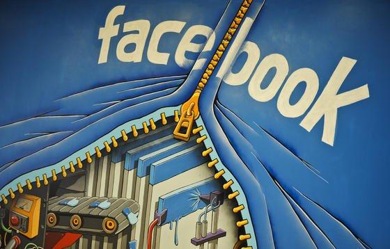 Facebooks Suchfunktion schließt künftig alle Mitglieder ein, ein Ausklinken ist nicht mehr möglich. Wer die entsprechende Funktion noch nutzt, soll extra informiert werden.