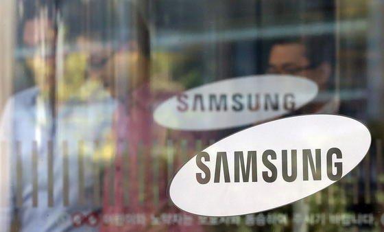 Samsung verärgert derzeit Kunden wegen einer Regionalsperre in Smartphones.