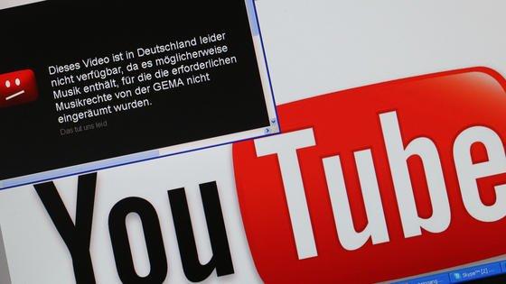Youtube plant die Einrichtung eines Bezahldienstes noch in diesem Jahr. In Deutschland müsste dafür aber zuerst der jahrelange Streit mit der Gema über Lizenzgebühren ausgeräumt werden.