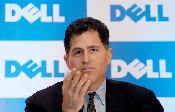Michael Dell konnte den Kauf des Computerherstellers gestern abschließen. Jetzt plant er eine umfassende Umstrukturierung, um den aktuellen Gewinneinbruch auszugleichen.
