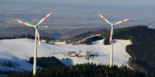Photovoltaik und Wind bald günstiger als Kohlestrom