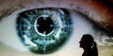 Die NSA hat 50.000 Netzwerke mit Spionagesoftware infiziert