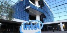 Intel will sein Pay-TV-Angebot OnCue noch dieses Jahr verkaufen