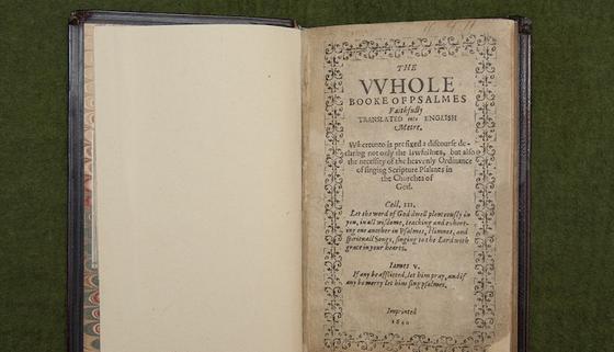 Das 300 Seiten dicke Buch selbst ist eher amateurhaft gefertigt: Es strotzt vor typographischen Fehlern, einige Seiten sind in falscher Reihenfolge gebunden.