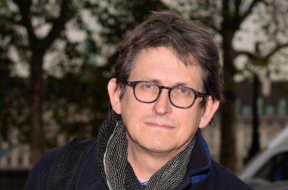 Alan Rusbridger, Chefredakteur des britischen Guardian, stellte sich im Unterhaus den Fragen und Vorwürfen der Abgeordneten.