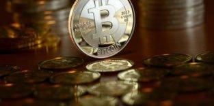 Kanalinsel Alderney plant Einführung der Bitcoins als Münzwährung