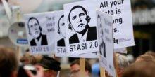 Große IT-Konzerne fordern weltweite Reform der Interent-Überwachung