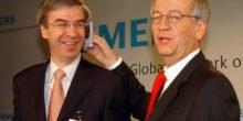 Ex-Finanzvorstand zu 15 Millionen Euro Schadenersatz verurteilt