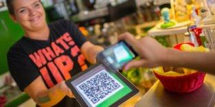 Bitcoins: Europäische Bankenaufsicht warnt vor Handel mit virtueller Währung