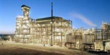 Industrie akzeptiert die Chemikalienverordnung Reach der EU