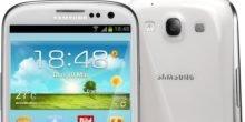 Von Smartphones, Phablets und Tablets