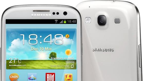 Smartphones: Aussterbende Technologie?