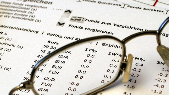 Neu in der Welt der Fonds: Der erste regulierte Pferde-Fonds.