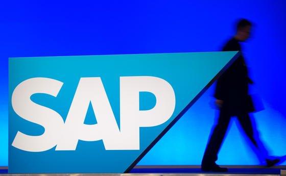 Kernanwendungen der SAP Business Suite ab Frühjahr auf SAP Hana verfügbar.