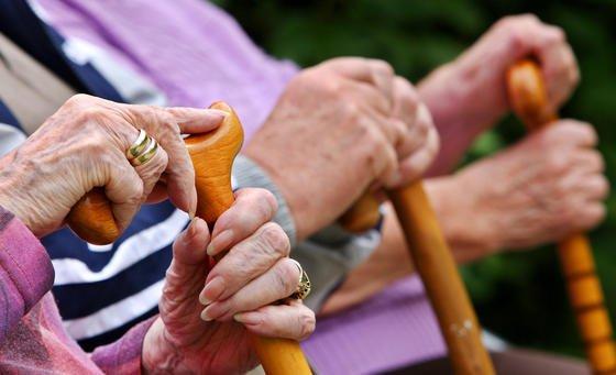 Kompetenter Rat ist hilfreich, wenn die Lebensversicherung fällig wird.