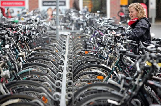 Die LeaseRad GmbH will Fahrräder und Pedelecs als Geschäftsfahrzeuge etablieren.