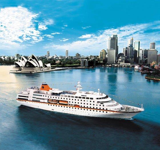 Australien ist derzeit attraktiv für Investitionen. Allerdings sollte man einige Tipps beherzigen.